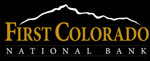 FirstColoradoNational